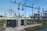 Компания «РЗА-Сервис» приступила к работам на ПС 110/10 кВ «Ферросплав»