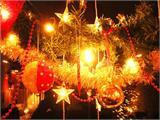 «РЗА-Сервис» поздравляет с Днем энергетика и с наступающим Новым годом!